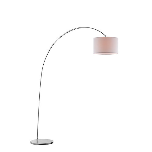 Archer Arc Floor Lamp