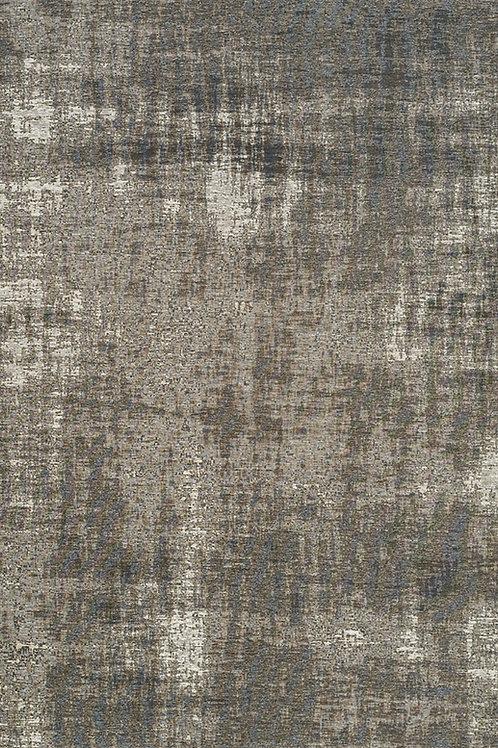 Cameo Grey Distressed 6x9 Rug