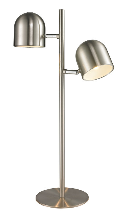 Sam Duo LED Table Lamp