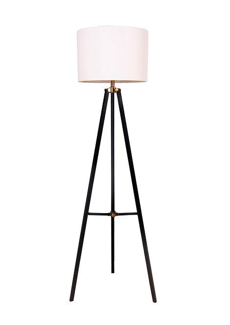 Studio Tripod Floor Lamp
