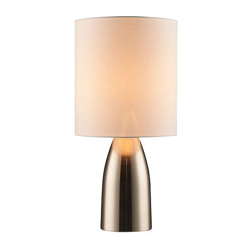 Spoke Table Lamp