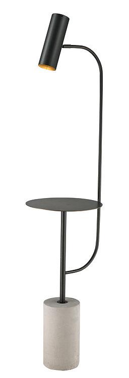 Westmount Floor Lamp