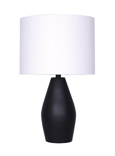 Naro Table Lamp