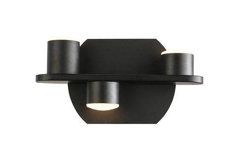 Kinetix LED Wall Lamp