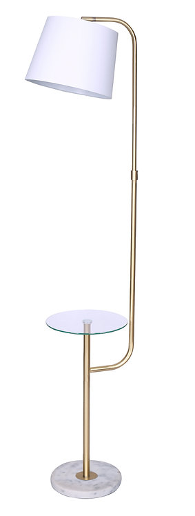 Jaxon Floor Lamp