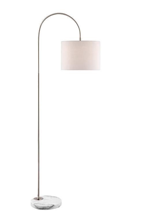 Ashley Arc Floor Lamp
