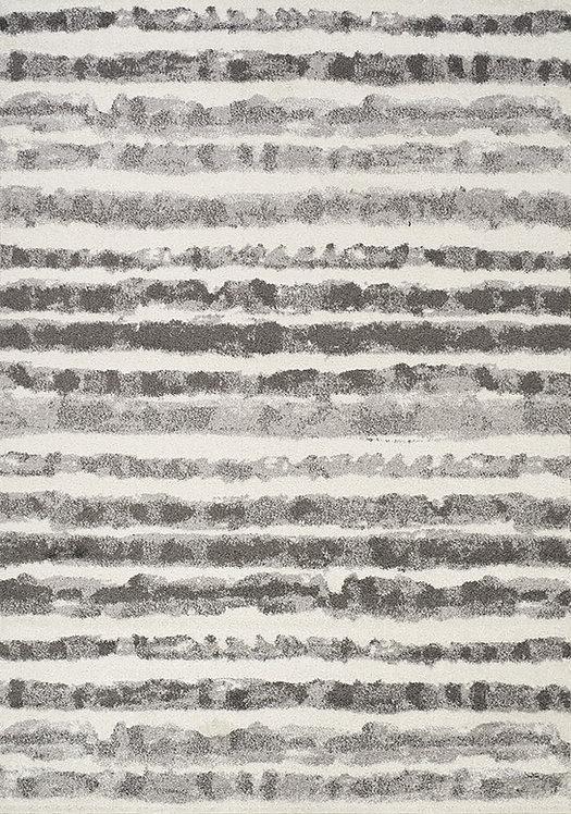 Finch Stripe 6x9 Rug