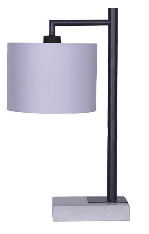 Munich Table Lamp
