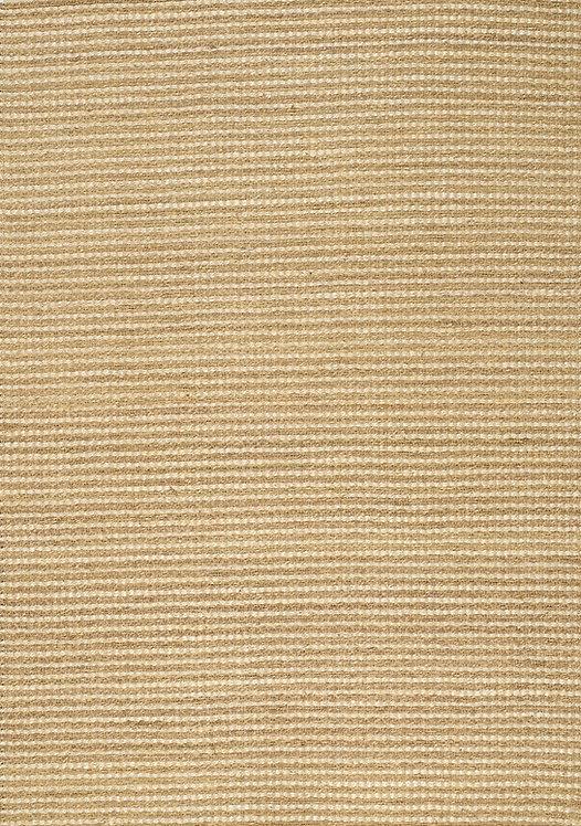 Seagrass Beige Intricate Weave Door Mat