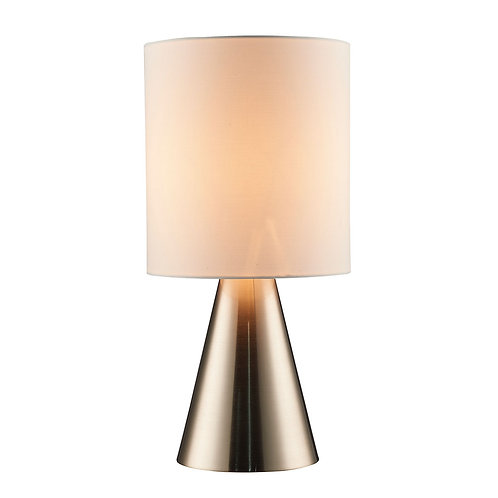 Cotra Table Lamp