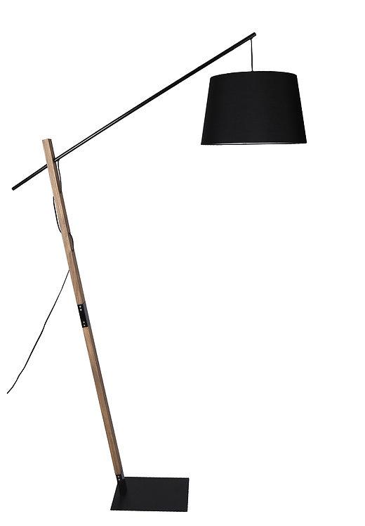 Lucille Floor Lamp