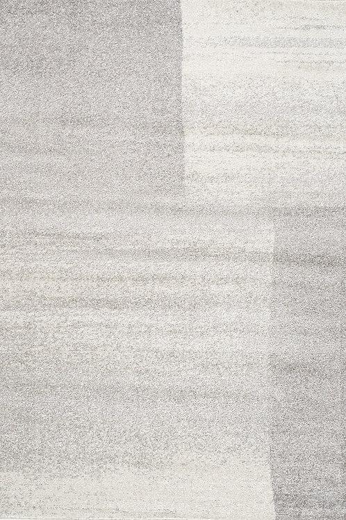 Faro Grey Soft Modern Runner