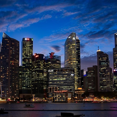 architecture-buildings-city-867092.jpg