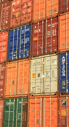 business-cargo-cargo-container-163726.jp