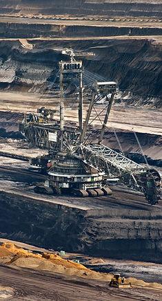 bucket-wheel-excavator-coal-equipments-6