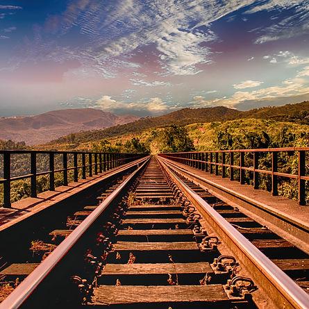 bridge-clouds-forest-461772.jpg