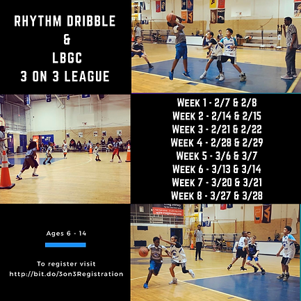 RD 3on3 Flyer - Feb-Mar.PNG