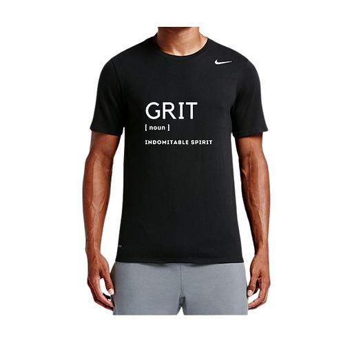 Nike Dri Fit RD GRIT Tee