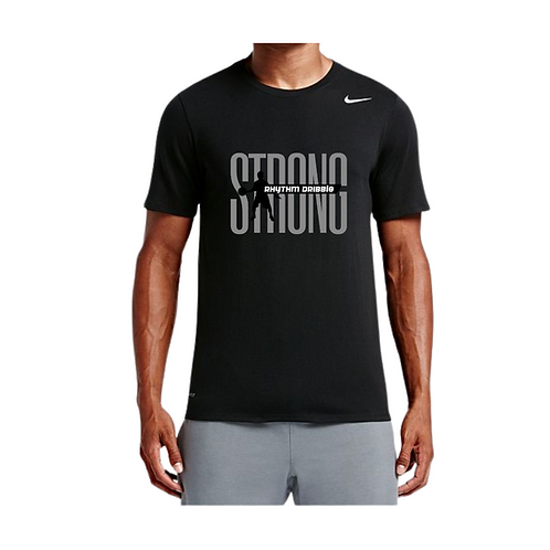 Nike Dri Fit RD STRONG Tee