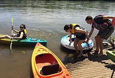 07_17_kayak.jpg