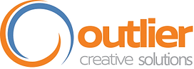 Outlier Creative Solutions