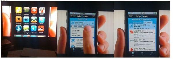 Tripcase Commercial.jpg