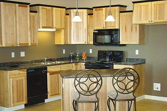IRET Corp Plaza Kitchen.jpg