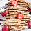 Thumbnail: FORMATO DIGITAL : KETO Guía + plan de comidas - ¿Qué comemos hoy?-