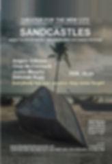 sandcastles bigger margins.jpg