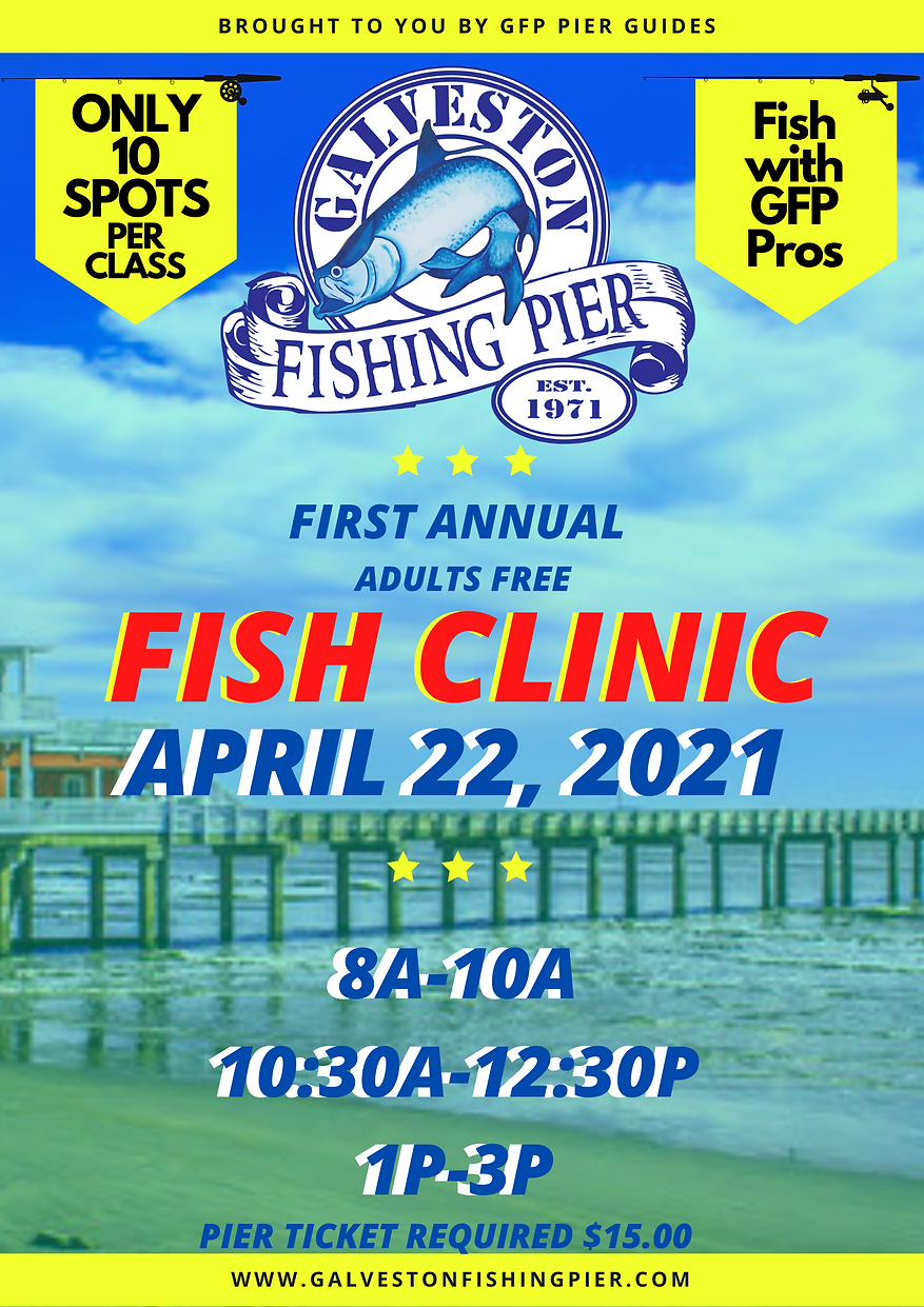 Adult Fish Clinic Poster.png