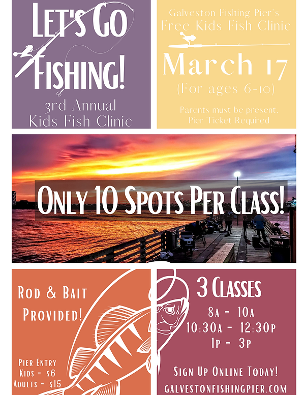 2021 Fish Clinic March 17.png