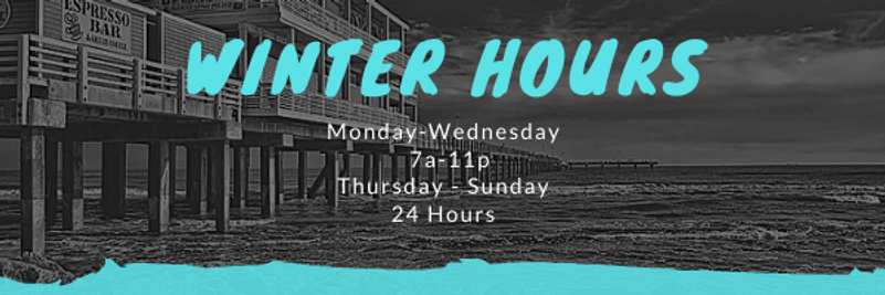 Winter Hours (1).png