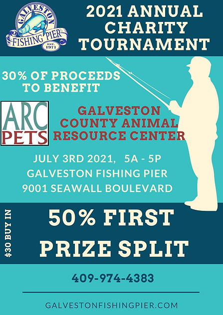 charity tourney flier.png