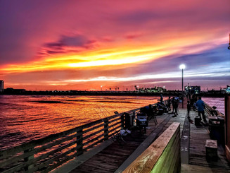 watercolor pier.jpg