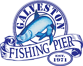 gal fishing pier logo (1) (1).png