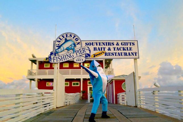 Galv Fishing Pier.jpg