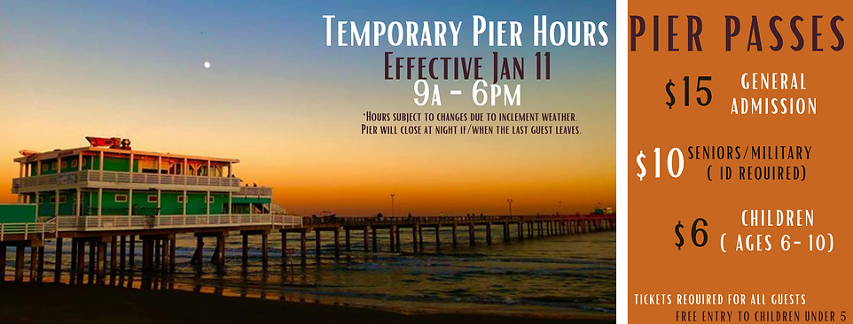 New Pier Hours_Rates 2020_ Update.png