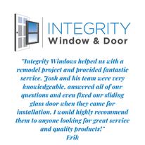 Integrity Review Erik.png