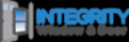 Integrity-W&D logo.png
