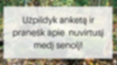Pranešk apie medį drnolš1 (1).png
