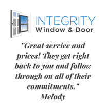 Integrity Review Melody.png