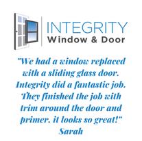 Integrity Review Sarah.png