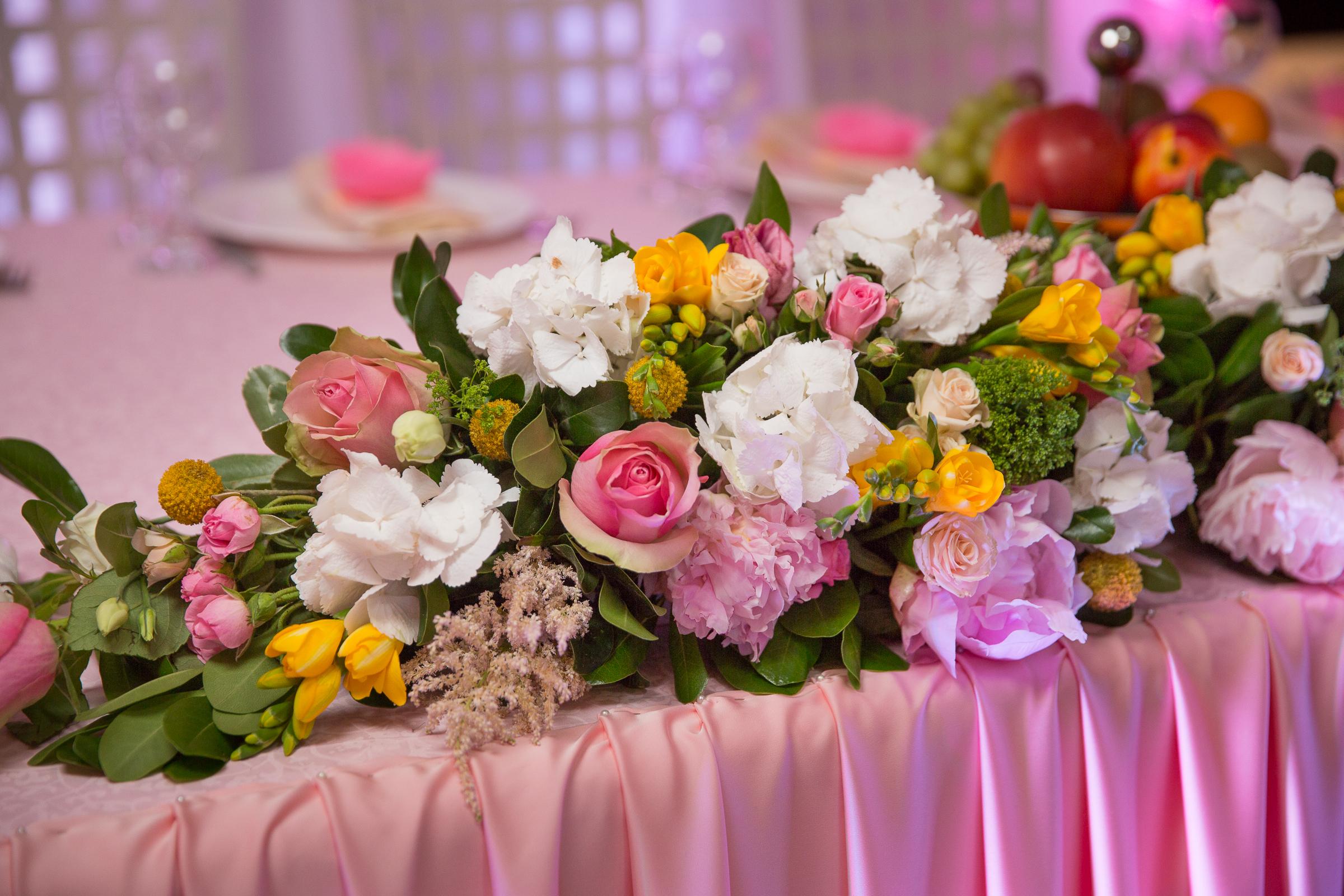 Цветы тольятти, краснодар живые цветы букеты флористика