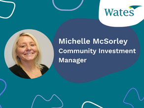 How Wates are delivering social value through construction projects