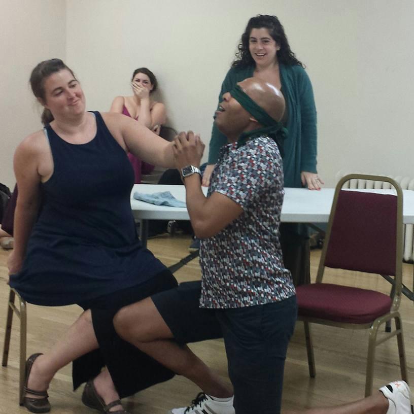 Rosina rehearsal by Karen Rich_edited