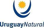 Logo Uruguay Natural.jpg