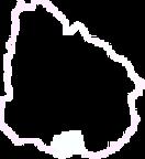 region-sur-mapa.png
