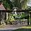 Thumbnail: Casa de Campo la Paz