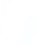 region-este-mapa.png
