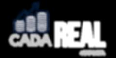 Logo_CadaReal_branco.png
